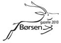 gazelle11